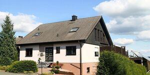 Ferienwohnung 'Haus Ingrid' in Vöhl - Marienhagen - kleines Detailbild