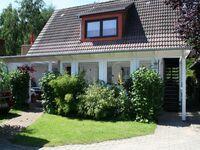 Ferienhaus Thiel EG in Dierhagen (Ostseebad) - kleines Detailbild