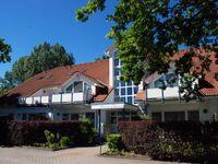 Ferienappartement zwischen Ostseestrand und Bodden in Glowe auf Rügen - kleines Detailbild