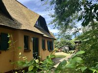 Ferienhof am Fischland 'Darßer Ort', Ferienhof am Fischland FW Darßer Ort in Wustrow (Ostseebad) - kleines Detailbild