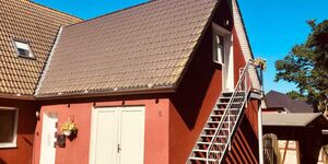 Appartement Bianca in Wustrow (Ostseebad) - kleines Detailbild