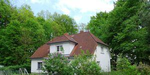 Ferienhaus Karlchen, Wohnung Erdgeschoss in Korswandt - Usedom - kleines Detailbild