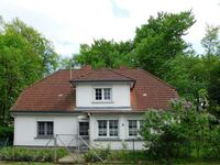 Ferienhaus Karlchen, Wohnung Obergeschoss in Korswandt - Usedom - kleines Detailbild