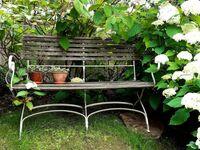 Fewo Seegarten in Scharbeutz OT Klingberg - kleines Detailbild