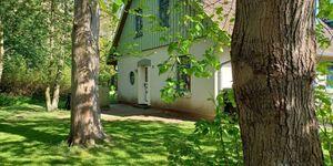 Strandperlen Weidenhof 8 A in Wustrow (Ostseebad) - kleines Detailbild