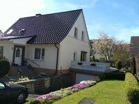 TSS Ferienwohnung Am Stadtrand, FW Gramenz in Sassnitz auf Rügen - kleines Detailbild