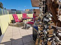 Ferienwohnung ' Zum Seepferdchen', Ferienwohnung in Ribnitz-Damgarten - kleines Detailbild