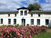 Ferienwohnungen im Bauernhaus - Objekt 44365, Wohnung III in Papendorf - kleines Detailbild