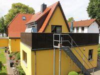 Bei Zieger`s - Ferienwohnung, Bei Ziegers Ferienwohnung in Wustrow (Ostseebad) - kleines Detailbild