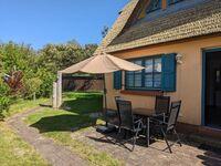 Ferienhof am Fischland 'Flügge' in Wustrow (Ostseebad) - kleines Detailbild