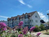 A.01 Haus Granitzblick Whg. 03, Haus Granitzblick Whg. 03 in Sellin (Ostseebad) - kleines Detailbild