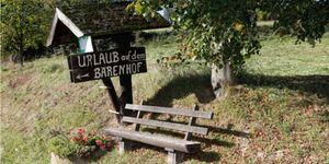 Bärenhof, Ferienhaus Bienenhaus in Mossautal-Güttersbach - kleines Detailbild