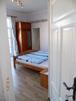 Pension 'Villa Erika', Doppelzimmer allergikergere
