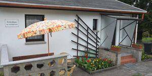 Ferienhaus Harztraum in Oberharz am Brocken OT Sorge - kleines Detailbild