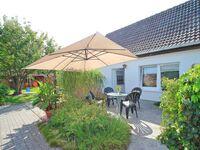 Ferienhaus Fürstensee SEE 7831, SEE 7831 in Fürstensee - kleines Detailbild