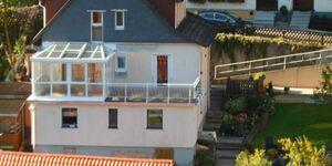 Ferienwohnung 'Haus Elfriede' in Zorge - kleines Detailbild