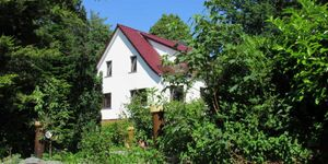 Familienhaus Schramm, ***Fewo in Lietzow auf Rügen - kleines Detailbild