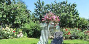 Ferienhof Winther, Ferienwohnung OG in Bendhof - kleines Detailbild