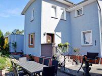 Pension Vineta, 02 Doppelzimmer mit Aufbettung in Baabe (Ostseebad) - kleines Detailbild