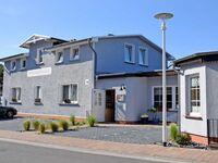 Pension Vineta, 10 Doppelzimmer n-groß in Baabe (Ostseebad) - kleines Detailbild
