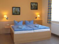 Pension Vineta, 08 Doppelzimmer n in Baabe (Ostseebad) - kleines Detailbild
