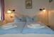 Pension Vineta, 08 Doppelzimmer n