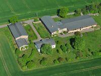Ferienwohnungen im Bauernhaus - Objekt 44365, Wohnung V in Papendorf - kleines Detailbild