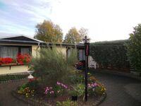 Ferienunterkünfte Lüdtke, Ferienhaus in Heringsdorf (Seebad) - kleines Detailbild