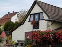 Ferienhaus Cramer in Walkenried - kleines Detailbild