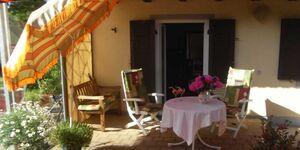 Traudel's Ferienwohnung in Pöcking - kleines Detailbild