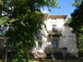 Villa Seestern in Prerow, Apartment 04