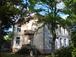 Villa Seestern in Prerow, Apartment 05