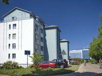 Zinnowitz Haus 'Zur Düne', W20ZDK Dünenstr. 42b in Zinnowitz (Seebad) - kleines Detailbild