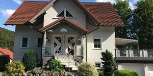 Ferienwohnung Hankel in Edersee-Hemfurth - kleines Detailbild
