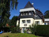 Ferienhaus Harzsonne, FW 1 in Oberharz am Brocken OT Elend - kleines Detailbild