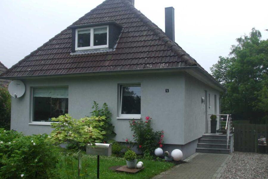 Haus Seelücke 4