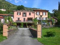 Residenza Da Angelo - 35 qm  in Santa Maria Rezzonico - kleines Detailbild