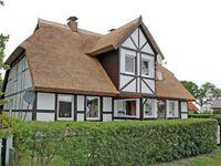 Ferienwohnung Bodstedt FDZ 241, FDZ 241 in Bodstedt - kleines Detailbild