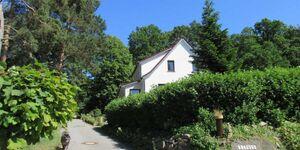 Familienhaus Schramm, **Fewo in Lietzow auf Rügen - kleines Detailbild