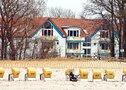 Residenz am Strand - 2-Raum Wohnung in Ostseebad Zingst - kleines Detailbild