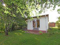 Ferienhaus Fürstensee SEE 7791, SEE 7791 in Neustrelitz - kleines Detailbild