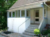 Ferienhaus Unger in Sierksdorf - kleines Detailbild