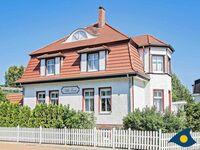 Villa Exss Ferienbungalow in Bansin (Seebad) - kleines Detailbild