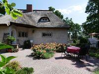 Landhaus Wilkens, Appartement SOMMERWIND in Baabe (Ostseebad) - kleines Detailbild