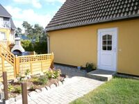 Ferienhaus Czeskleba in Zempin (Seebad) - kleines Detailbild