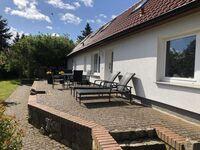 Urlaub am Carwitzer See, Ferienwohnung 'Flieder' in Feldberger Seenlandschaft OT Carwitz - kleines Detailbild
