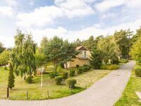 Ferienpark am Darß, Doppelhaushälfte (11) in Fuhlendorf - kleines Detailbild