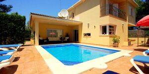 44086 Top modernes Ferienhaus Malena, 44086 Top modernes Ferienhaus in bevorzugter Wohnlage in Santa Margalida - kleines Detailbild