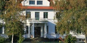 Ferien am Schloss Duckwitz, Wohnung 5 - Der Hahn in Duckwitz - kleines Detailbild