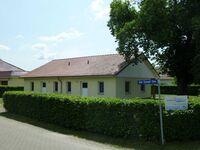 Ferienhaus 'Vietzen', Ferienwohnung 1 in Rechlin OT Vietzen - kleines Detailbild